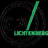 GPV-Lichtenberg