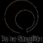 Reha-Steglitz