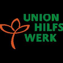 Union-Hilfs-Werk
